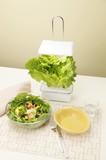 野菜を育むインテリア LED栽培セット Akarina15 12個セット