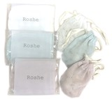 【ecostone】Roshe コンフォートボール(蚊帳袋付き)