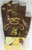 【サンリオ】大人スマホ対応手袋(紙什器付)