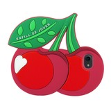 "FRUITS ""CHERRY"" for iPhone7"
