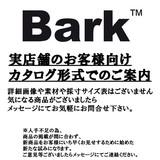 ◇2016秋冬新作◇Bark バーク メンズ ニットジャケット ニットコート ベスト<カタログ形式>