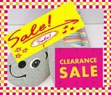 【★特価商品4:メンズ ルームシューズ在庫処分価格です】限定3セット!