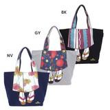 mis zapatos Handbag Kimono