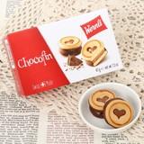 チョコフィン ミニ【チョコレートクッキー】