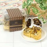 【バレンタイン/クリスマス】プレミアムスィート 6粒 【トリュフチョコレート】【プチギフト】