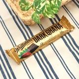 【Whittaker's/ウィッタカー】ダークガーナ チョコレートバー