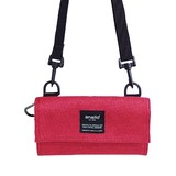 anello Holistic Multi Shoulder Bag