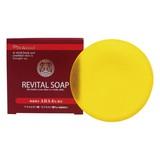 Doctor Soap