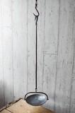 H7 アイアン手燭