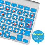 ◎Petamo! for keyboard ドラえもん(EMOTION)