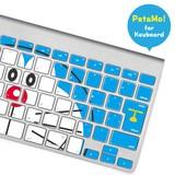 ◎Petamo! for keyboard ドラえもん(FACE)