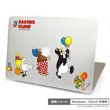 ◎【Petamo! for Macbook ラスムス(プレゼント)】