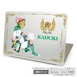 ◎Petamo! for Macbook キング オブ プリズム(仁科カヅキ)