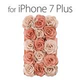 iPhone7 Plus Case Pink
