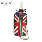 anello Union Body Bag