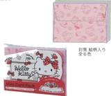 【サンリオ】カードパック