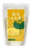 【生産地:日本】【和食】手造り糀 南瓜あま酒