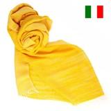 【Web展】【受注締切12/22】【17SS】【unedo.it】ストール VIAREGGIO DIS1(made in Italy)