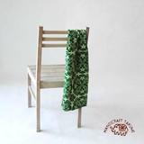 【新生活応援フェア】【お手頃価格】[テーブルクロス] ウイプアテーブルクロス