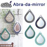 ■2016AW 新作■ ABRA-DA-MIRROR
