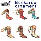 ■2016AW 新作■ BUCKAROO ORNAMENT