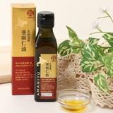北海道産亜麻仁油