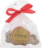 ヤミークッキー RD (チョコレート)