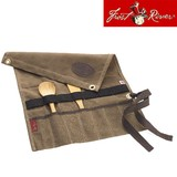 Frost River TOOL BAG  <ツールバッグ> (フロストリバー)