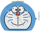 【ドラエモン】目覚まし時計