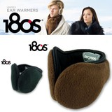 180S FLEECE EAR MUFF  15314