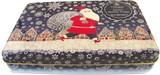 【2016クリスマス先行受注】サンタスノーバニラファッジ