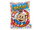 【お菓子】『NEW餅太郎』 〜袋入スナック〜