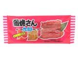☆新入荷☆【お菓子】『蒲焼さん太郎』 〜珍味〜