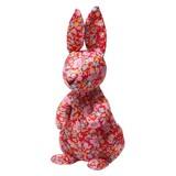 パフュームドロップス アニマルコレクション ウサギ アロマ ギフト プレゼント