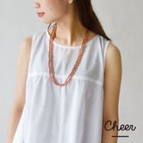 S/S Necklace
