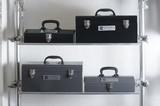 ユーティリティーボックス ツールボックス 工具箱