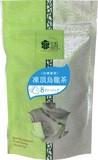 【茶語】テトラティーバッグ 凍頂烏龍茶(2g/teabag8袋入り)
