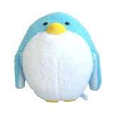 【海中散歩】ちゅんちゅんペンギン S