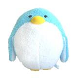 【海中散歩】ちゅんちゅんペンギン M