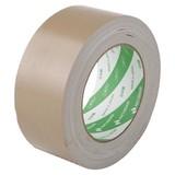 ニチバン 布テープ102N-50黄土50X25 102N7-50 オウド 00004674