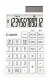 キヤノン 電卓 SI-12T SI-12T 00028414