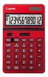 キヤノン 電卓 KS-1220TU 00028427