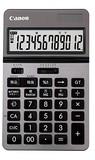 キヤノン 電卓 KS-1220TU 00028445
