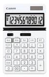 キヤノン 電卓 KS-1220TU 00028446