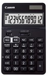 キヤノン 電卓 KS-1220TU KS-1220TU-BK 00028415