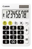 キヤノン 電卓 LF-80 LF-80 00028412