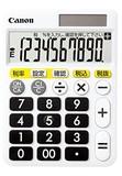 キヤノン 電卓 HF-1000T 00028413