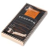 エクアドル ドリンキングチョコレート 2袋セット