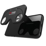 VRを楽しめる!アイフォンケース CASE iPhone