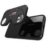 VRを楽しめる!アイフォンケース CASE iPhone 6/7 ・ 7S/6S